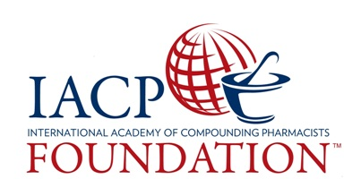 IACP Foundation logo